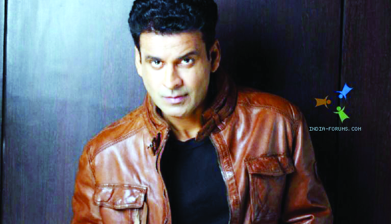ManojBajpayee highly inspired by Marathi films