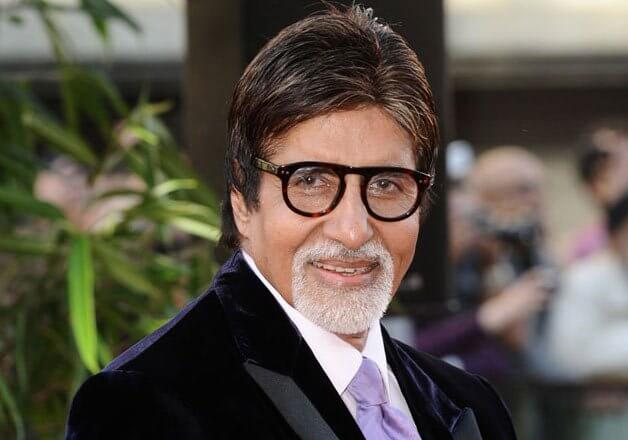 Be cautious of fake 'KBC 9' registrations: Big B