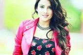 Telugu industry has given me a warm welcome: Jyotii Sethi