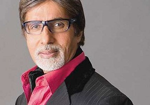 Educate one and many can be educated, says Big B