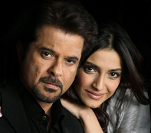 IFFM 2015: Anil Kapoor to lead Bollywood brigade