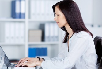 Sitting for long may up cancer risk in women