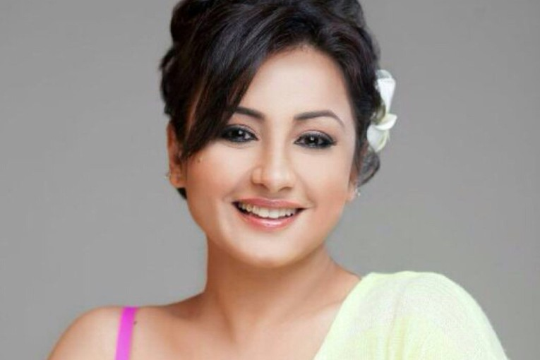 I've carved out a niche on my own: Divya Dutta