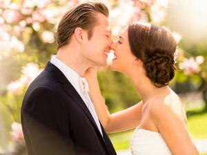 Married? Have a crush to boost desire for your partner
