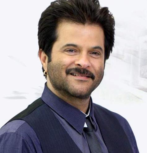 I'm not delusional: Anil Kapoor