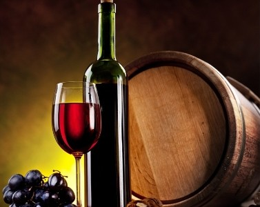 Red wine compound may stop Alzheimer's progress
