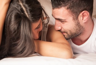 Men hate sexual infidelity, women jealous of emotional cheating