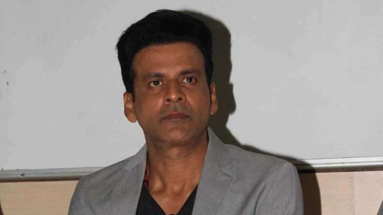 'Aligarh' was most challenging film for me: Manoj Bajpayee