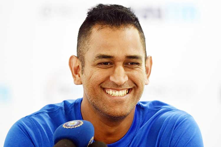 dhoni_2212getty_750