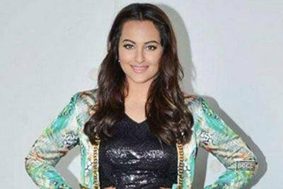 Everything on 'Holiday 2' is speculation: Sonakshi Sinha
