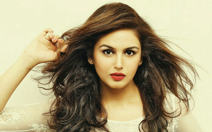 Would love to do action movie with John Abraham: Huma Qureshi