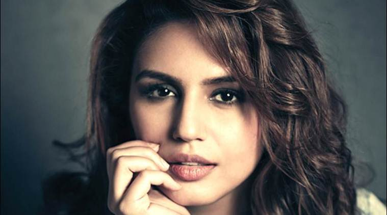 'Azhar' was never offered to me: Huma Qureshi