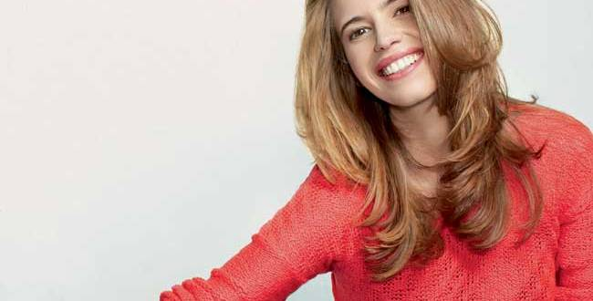 Kalki Koechlin aspired to be criminal psychiatrist