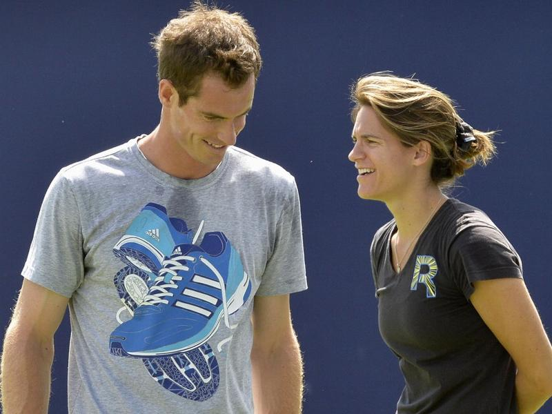 MAURESMO_Cropped_2846508b