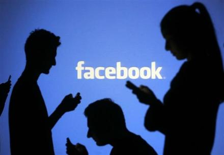 Are you extremely social? Beware of cheating on Facebook