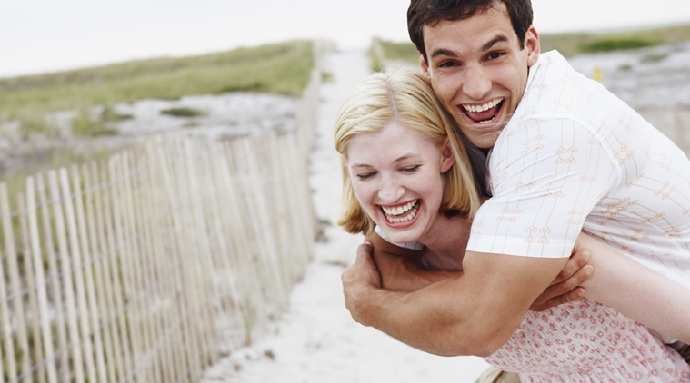 Men prefer women to make first move in dating
