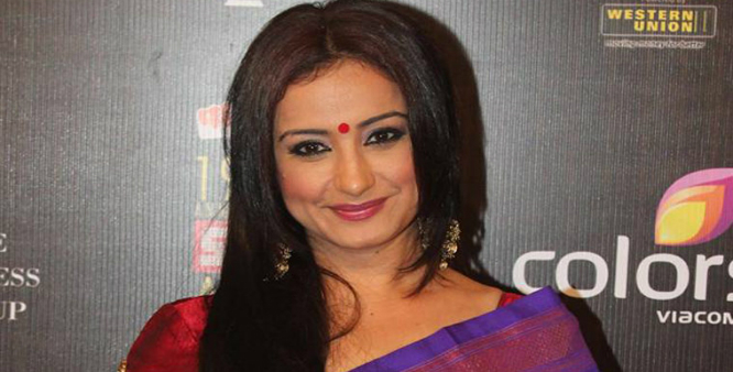 Received a new high as an actor while doing 'Traffic': Divya Dutta