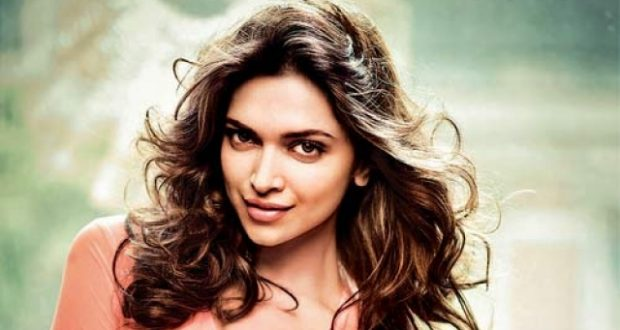 It's not about size of role in Hollywood, but experience: Deepika