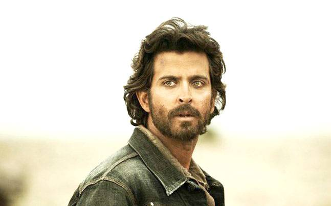 'Mohenjo Daro' will be one of my best films: Hrithik