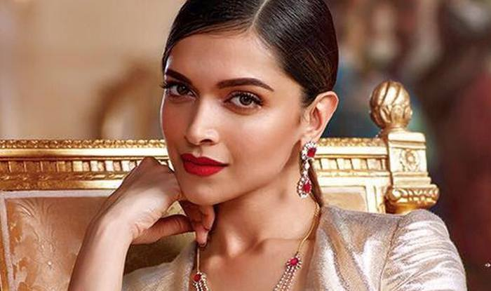 I've learnt focus, dedication from sports: Deepika Padukone