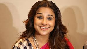 I think I was Bengali in my last birth: Vidya Balan