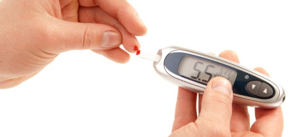 Early, late menopause may increase risk of diabetes