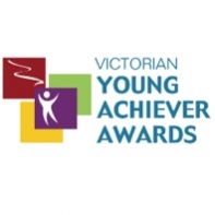 Nominate a Victorian Young Achiever