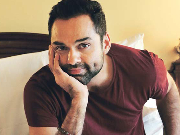 +Success, failure affects me: Abhay Deol