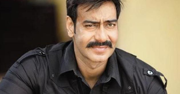 Bored of seeing action in Bollywood films: Ajay Devgn
