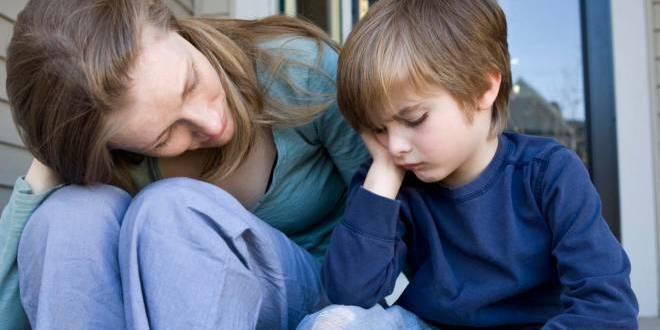 Mothers find parenting more tiring than fathers