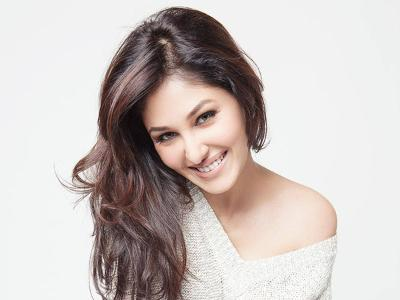 Opportunity doesn't land in your lap: Pooja Chopra