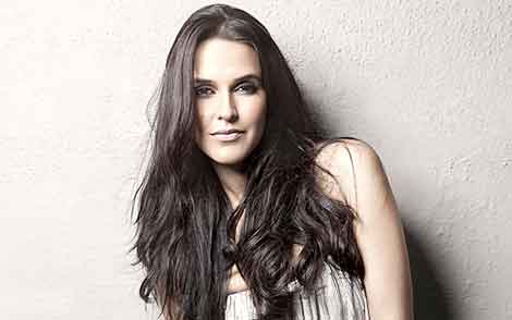 Don't need to justify why I'm not in top five: Neha Dhupia