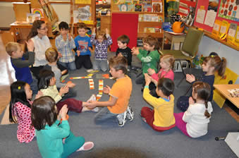 kindergarten_students_learning1