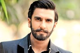Ranveer finds it difficult to switch between characters