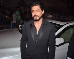 I don't go by rules: Shah Rukh Khan