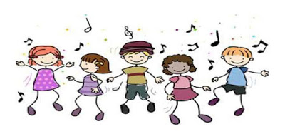Music, dance may cut stress in low-income kids