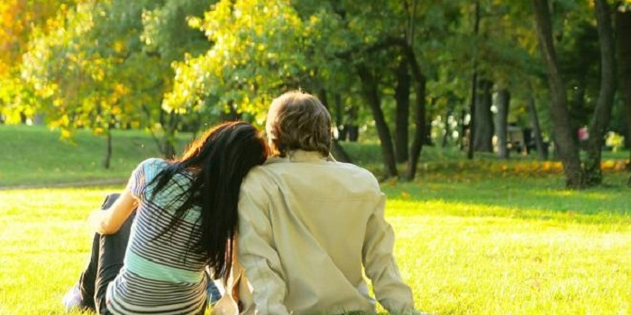 Indians willing to travel more in search of soulmate