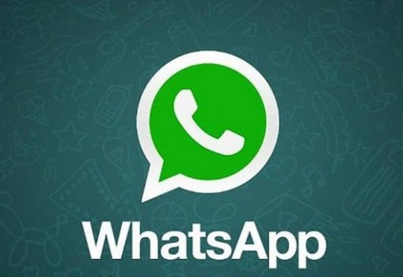 You may soon recall, edit messages on WhatsApp