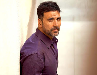 Akshay Kumar keen to play Dara Singh in biopic