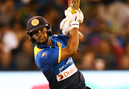 Gunaratne leads Lanka to series win over Australia