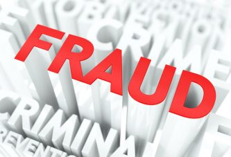 Five Indians charged for fraud in Singapore