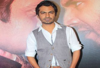 World cinema won't take us seriously without realistic films: Nawazuddin