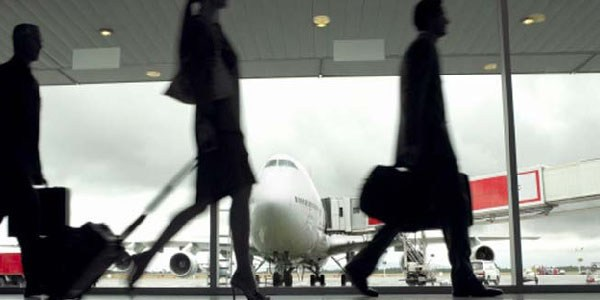 Indians ready for low pay if work allows travel