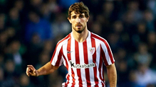 Athletic Bilbao renews Yeray Alvarez contract until 2022