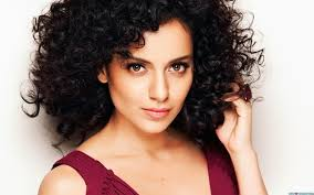 My fashion sense was quite outrageous: Kangana Ranaut