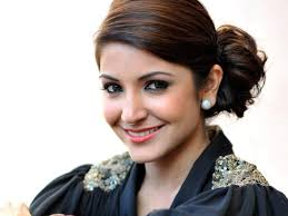I can do any role as an actress: Anushka Sharma