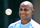 Sri Lanka doesn't produce those champions of the past: Jayasuriya