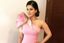 Sunny Leone takes 'everything as it comes'