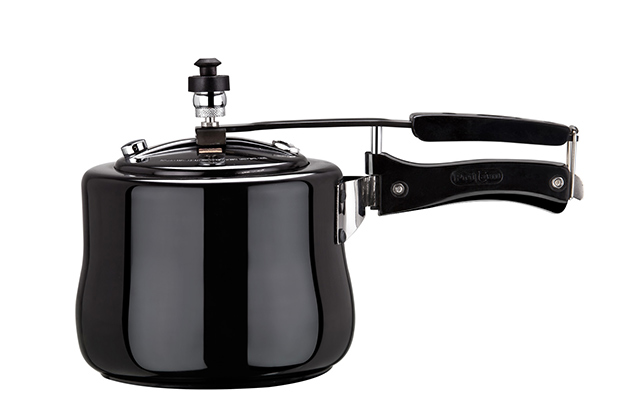 Buying a pressure cooker? Here's your checklist-a-pressure-cooker-Heres-your-checklist_SECVPF