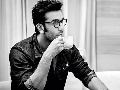 Never put on so much weight before: Ranbir Kapoor